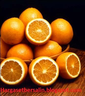 VItamin dalam buah chewable vita c