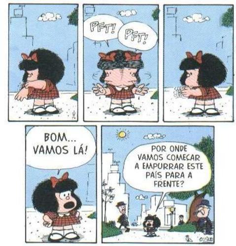 Mafalda+1.jpg (479×500)