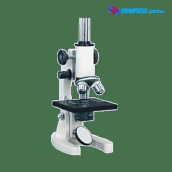 Microscope monocular L301