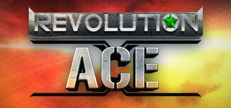Revolution Ace PC Full