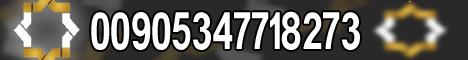 أتصل الآن 00905347718273