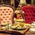 4 Lugares donde comer y beber en Londres que no debes dejar de visitar