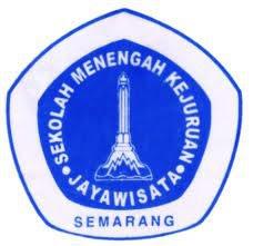 Logo SMK Jayawisata Semarang