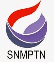 Informasi  SNMPTN 2014