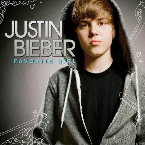 Justin Bieber Baby Lyrics