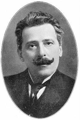 Giuseppe Campanari Net Worth