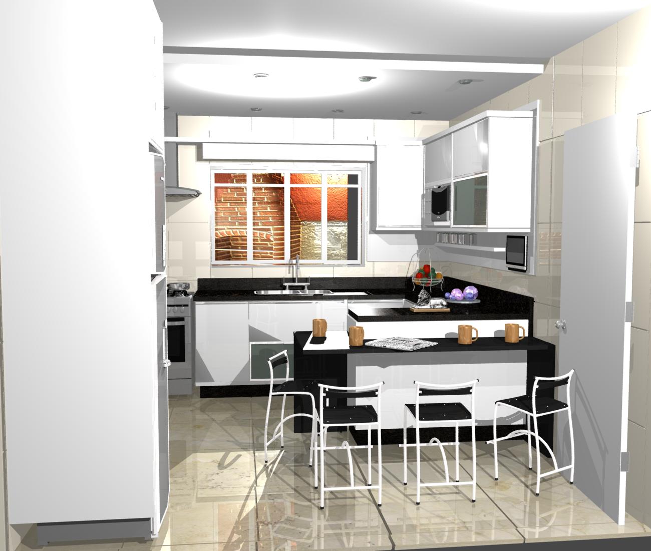 para cozinhas cozinhas planejadas dellano dellano cozinhas planejadas #A74224 1300 1100