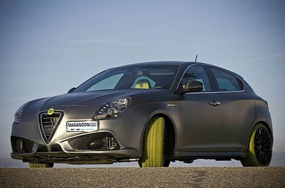 Alfa-Romeo-Giulietta-G430-iMove-Maragoni-Front-Side