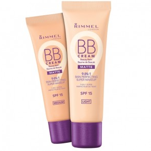 http://www.superdrug.com/win-one-of-100-rimmel-london-bb-cream-matte/stry/e0514competition_rimmelda