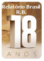 18 anos de informação com muita opinião!