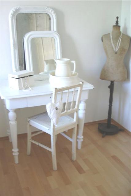 kuscheliges schlafzimmer cozy bedroom. Black Bedroom Furniture Sets. Home Design Ideas