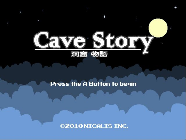 Cave Story Cave-Story-title