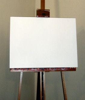 http://4.bp.blogspot.com/-kJk667JncVM/UGMg4xMj2XI/AAAAAAAAAEw/RWAfBDtORI0/s1600/canvas.jpg