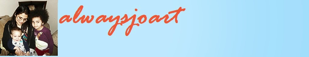 alwaysjoart