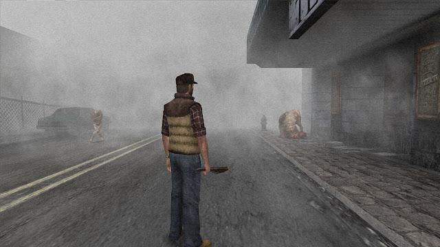 150807-Silent_Hill_Origins_%2528USA%2529