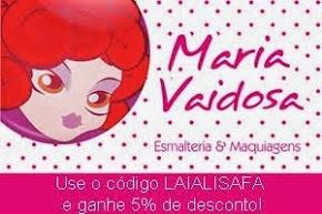 http://www.lojamariavaidosa.com.br/