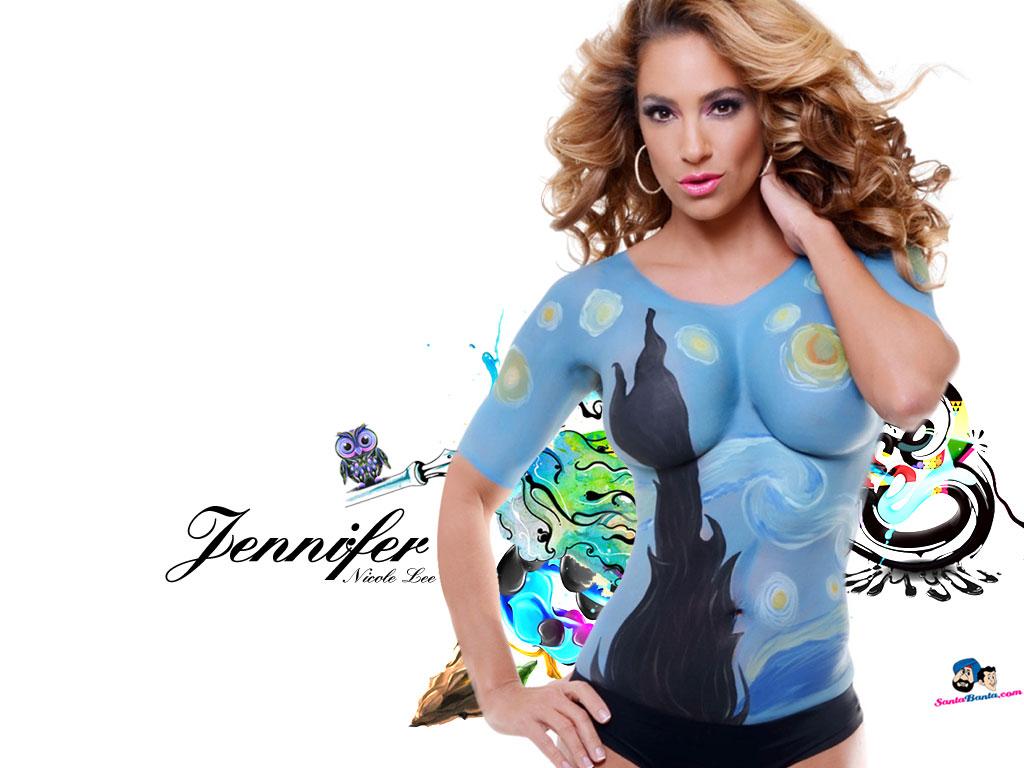 http://4.bp.blogspot.com/-kJpbLln_2c4/UPjsictMu6I/AAAAAAAAC3Y/wi_fBz7iSQY/s1600/Jennifer+Nicole+Lee+hd+Wallpapers_6.jpg