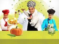 Oktay Usta ile Yeşil Elma 16 Ocak Bölümü