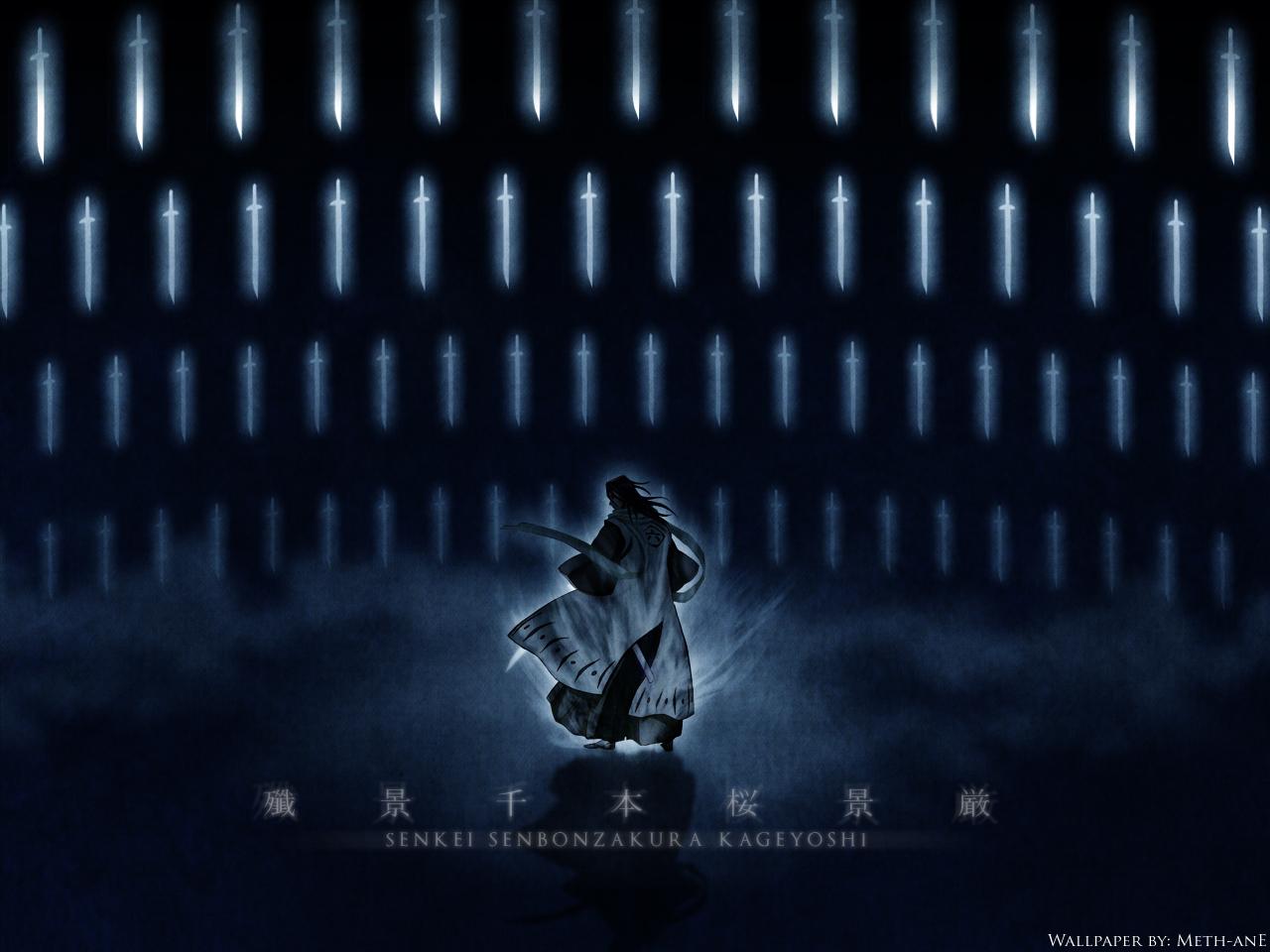 http://4.bp.blogspot.com/-kJroFakL4XY/TlOMf68S7FI/AAAAAAAAA9w/3nQDETiGFek/s1600/Bleach_wallpaper_kuchiki_byakuya7.jpg