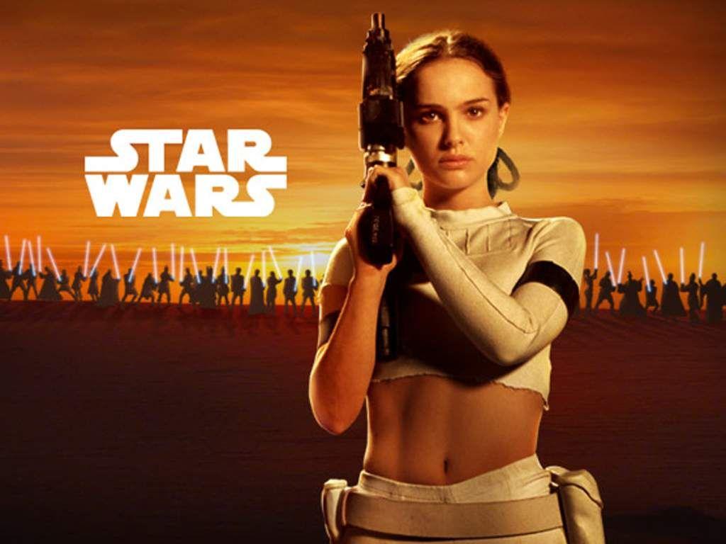 http://4.bp.blogspot.com/-kJsf0RfewCE/UEqFB5WBCpI/AAAAAAAAHWo/sd1r33ir_fU/s1600/Star-Wars-image-natalie-portman-025.jpg