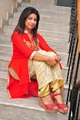 Geethanjali glam pics-thumbnail-12
