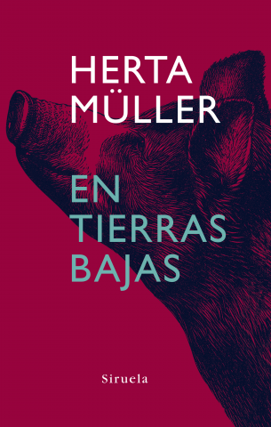 http://juntandomasletras.blogspot.com.es/2014/11/en-tierras-bajas-de-herta-muller-viaje.html