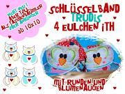 ♥und Alt ;-) ITH Eulchen