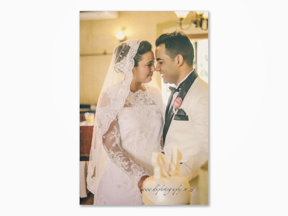 DK Photography Slideshow-0548 Rahzia & Shakur' s Wedding  Cape Town Wedding photographer