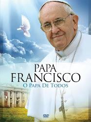 Baixe imagem de Papa Francisco: O Papa de Todos (Dublado) sem Torrent