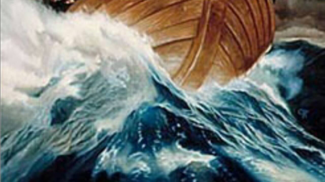 the story of jonah in the bible Children's bible lessons, jonah, for elementry and middle school students fun  online educational games and worksheets are provided free for each bible story.
