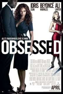 Download Obsessed (HD) Full Movie