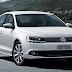 Volkswagen Linha Premium Jetta