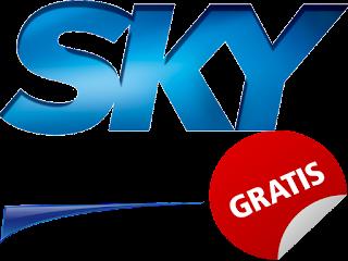 Filmphp Apk Download | Applicazione Android Per Vedere Sky, Mediaset e Serie TV Completamente Gratis