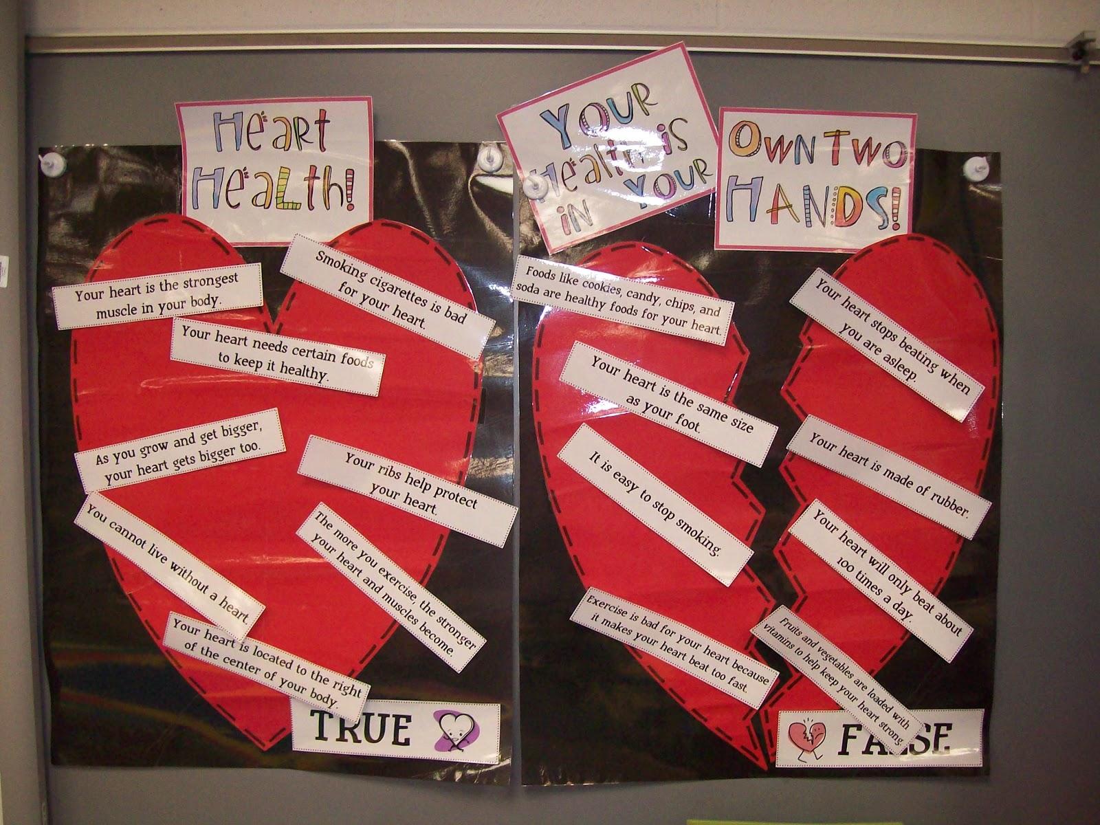 valentine day true facts