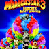 Madagascar 3 Europe's Most Wanted Full Movie Telugu Dubbed Watch Online