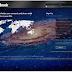 Cara Mengganti Latar Belakang Facebook