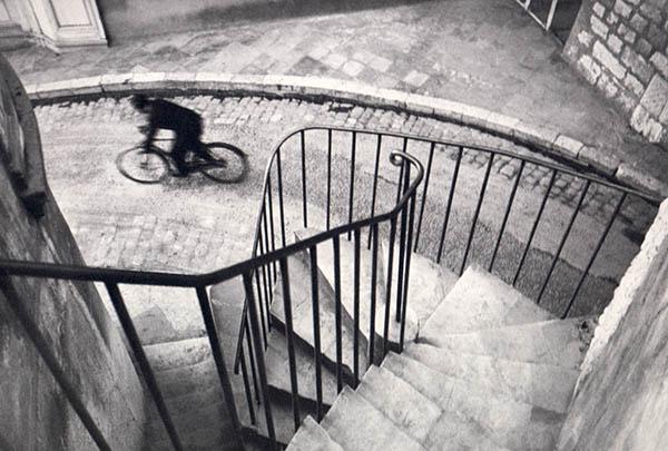 Best Street Photography´s lens? / ¿que objetivo es el mejor para Street Photography?