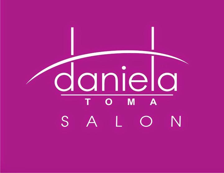 25.SALON DANIELA TOMA SINAIA
