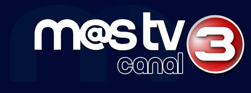 Apoyo para producción TV