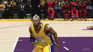 NBA 2k13 Realistic Shadow Effect Patch