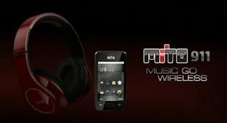 Harga Mito 911