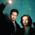 The X-Files: Mais Informações Sobre o Retorno