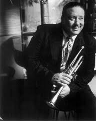 "My Way de Arturo Sandoval ""A mi manera"". Partitura para Trompeta, Clarinete, Saxo Soprano, Saxo Tenor en Si bemol, trombón, tuba, chelo, fagot chelo, viola... Partitura de Saxofón Alto en Mi bemol y partitura para flauta dulce, violín, viola en Do Mayor de A mi manera o My Way Score (Trumpet, flute, cello, clarinet, tenor, bassoon, trombone, violin  Sax... music scores). También partitura de Trombón en Do Mayor"