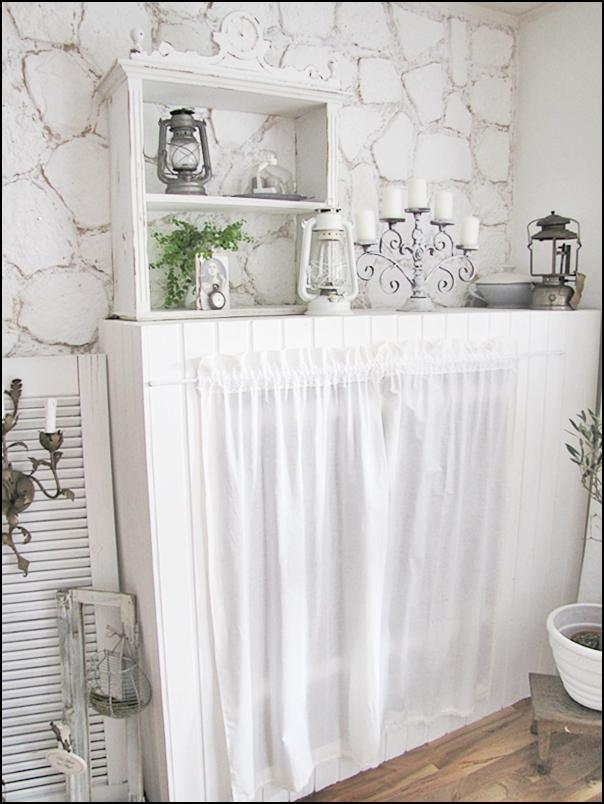 chic schnack september 2011. Black Bedroom Furniture Sets. Home Design Ideas