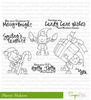 http://www.sugarpeadesigns.com/product/merry-makers