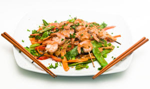 Healthy chinese food recipes healthy chinese food recipes pictures korean food recipes forumfinder Choice Image