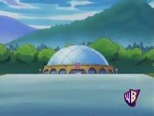 7-Mossdep Gym Mossdeep-gym