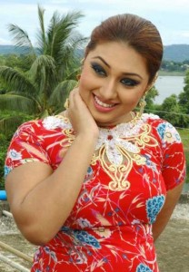Images of Apu Biswas