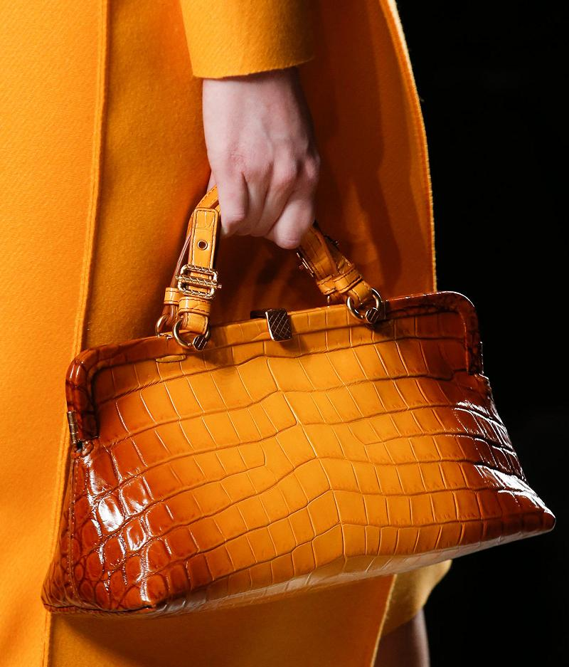 Borse Bottega Veneta 2013 : Fashion lifestyle bottega veneta bags fall