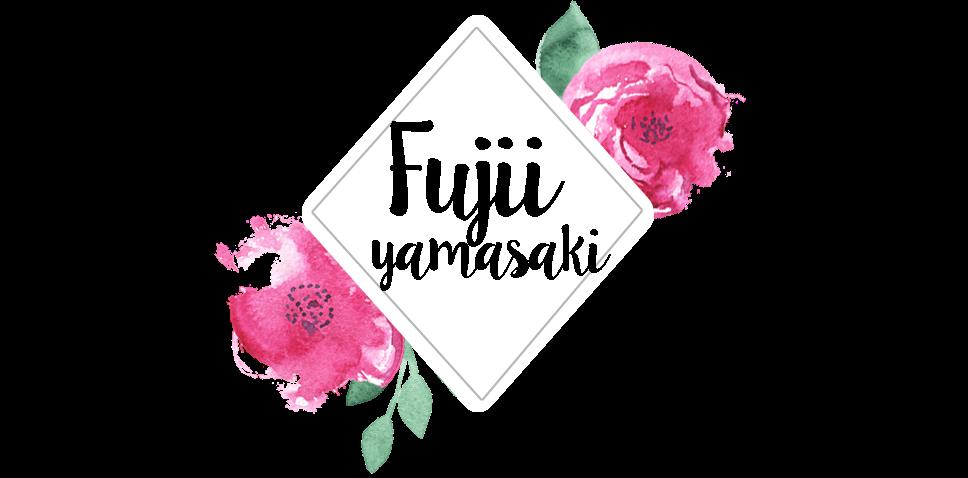 ❤ Fujii やまさき